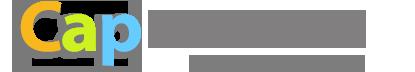 Capresilience:  Coaching  Formation et Management Paris -  Capresilience:  organisme Coaching  Formation et Management à Paris et île de France, Coach Master PNL Accompagner les personnes dans leurs projets personnels, familiaux, relationnels, leur développement personnel développement personnel ou d'efficacité professionnelle