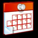 System_Calendar_Icon_128