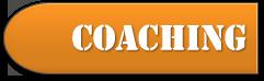 coachin-
